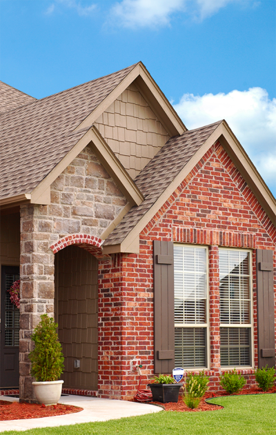 It Would Be Our Pleasure To Meet Your Roofing Needs!