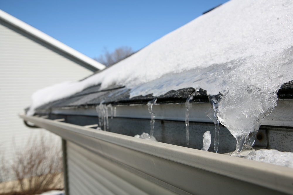 How To Properly Ventilate Your Attic